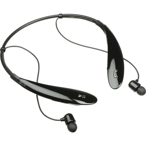 lg tone ultra bluetooth noise cancelling headset. Black Bedroom Furniture Sets. Home Design Ideas