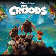the croods free download hd movie
