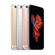 Apple iPhone 6S 16GB 4G LTE GSM Unlocked Smartphone – Refurbished