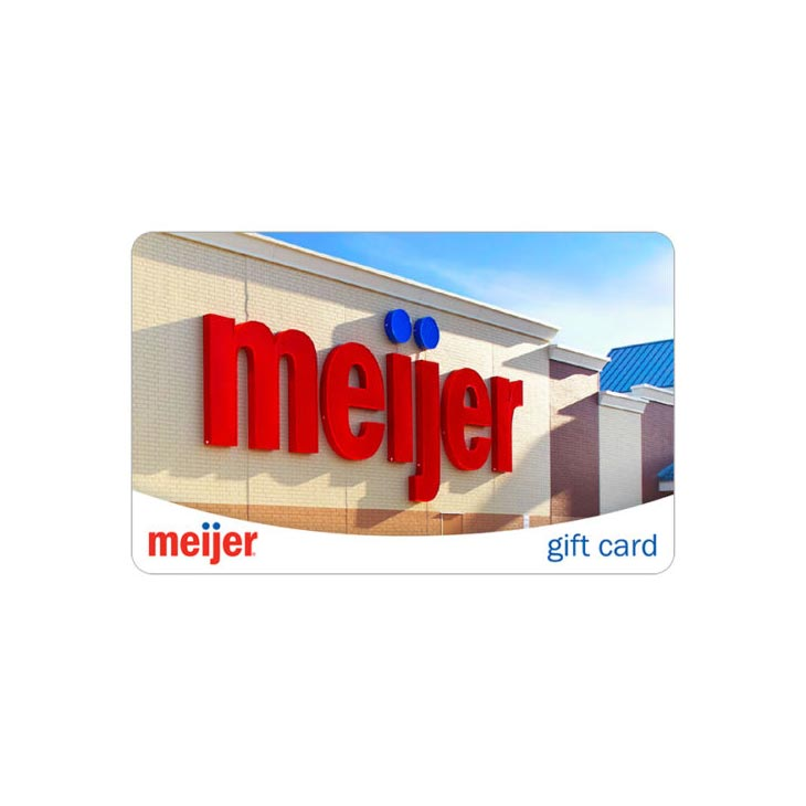 Gift Cards Deals