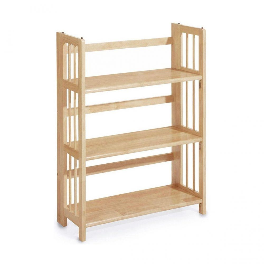 Home decorators collection 3 shelf multimedia storage The home decorators collection