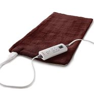 Sunbeam Xpressheat Heating Pad – Extra Large