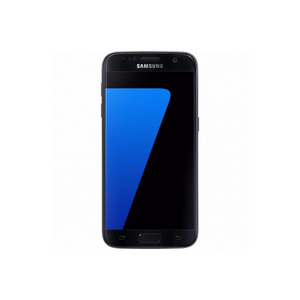Refurbished Iphone  Gb Unlocked