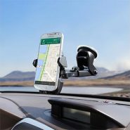 iOttie Easy One Touch 2 Car Mount Holder for Smartphones