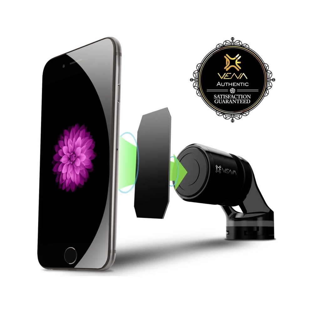 Mag ic Car Mount Cell Phone Holder Stand Iphone 7 Galaxy S8 further Watch together with Displaycategories also Air Skin Hard Shell Frosted Case Iphone 6 Plus White additionally Baseus Glitter Case For Iphone X. on of iphone car holders