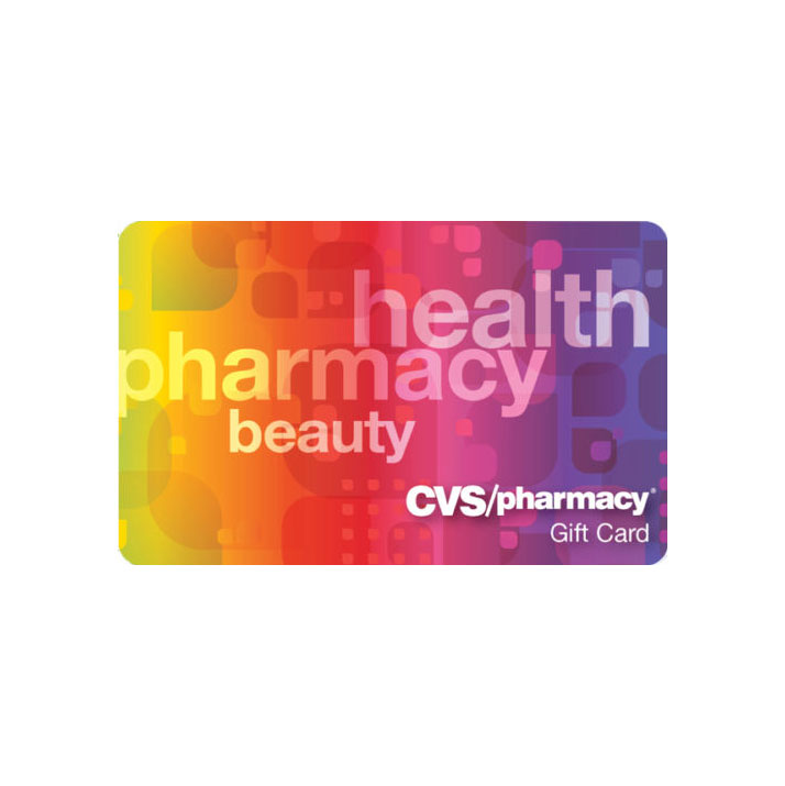 Computers And Technology Cvs: $100 CVS Gift Card For Only $90 With FREE Delivery