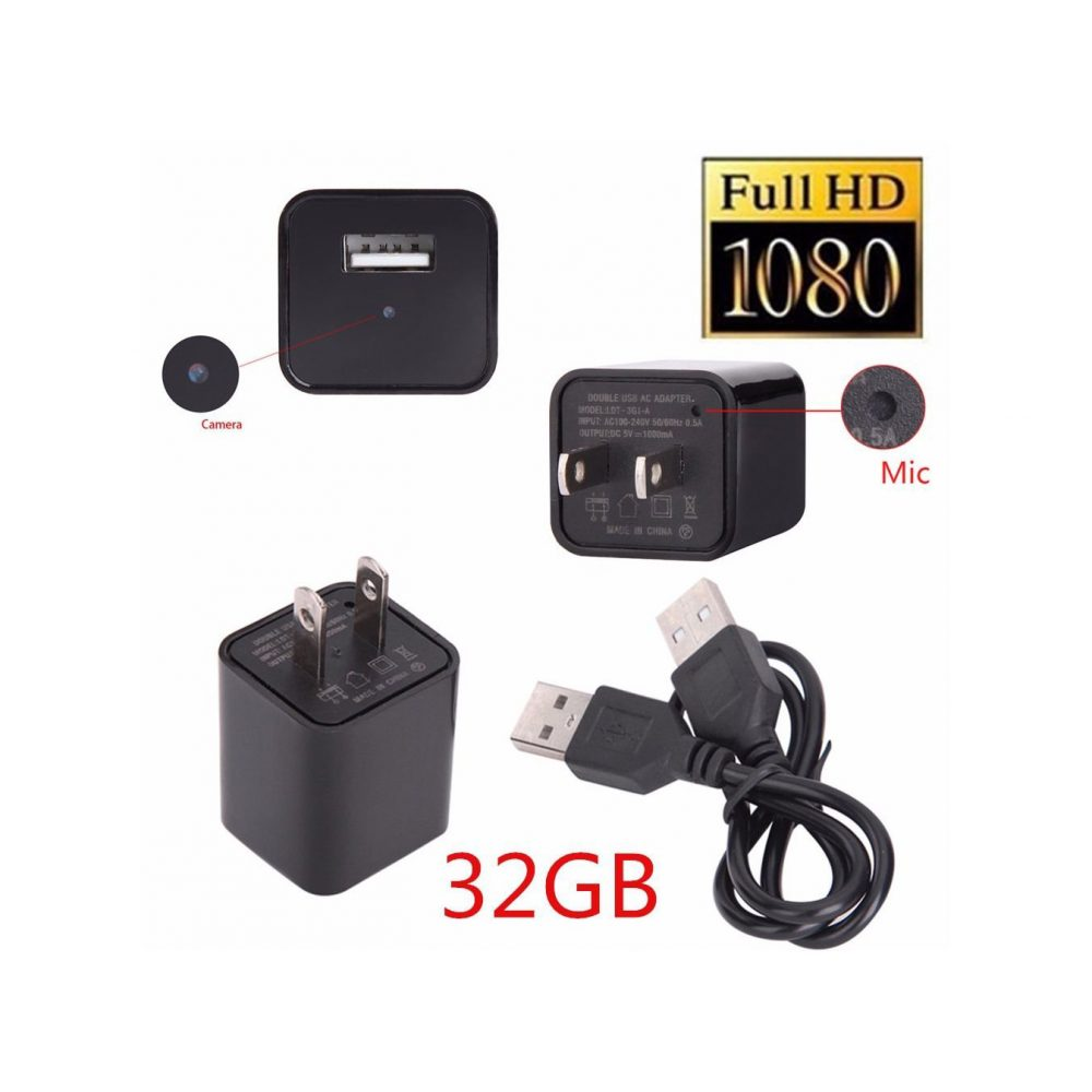 definition of drones with 32gb 1080p Usb Spy Camera Ac Adapter Usb Wall Charger on 3 Stocks To Place Under The Tree This Christmas besides Phoenix Aerial Rolls Out The Scout Uav Lidar System also 7 école De Formation Pilote De Drone also 1739286 likewise 32gb 1080p Usb Spy Camera Ac Adapter Usb Wall Charger.