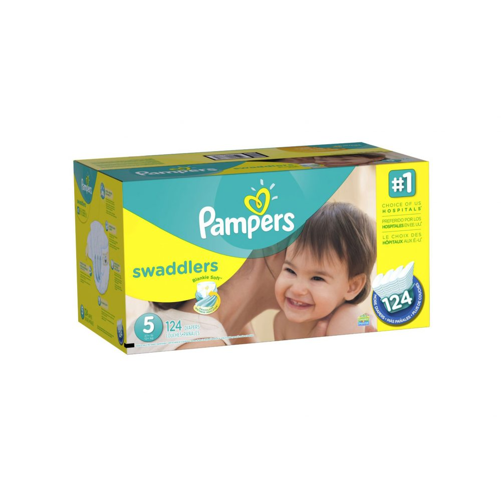 "Below are the weekly diaper deals found on Amazon. These are some of the best deals you'll find online, bar none! I update it weekly with the latest sales, so it's always up to date. $, or $/diaper. Pampers Cruisers Diapers Size 3 (16–28 lb), Count $ *Select ""Clip this Coupon"" for the 20% off eCoupon."