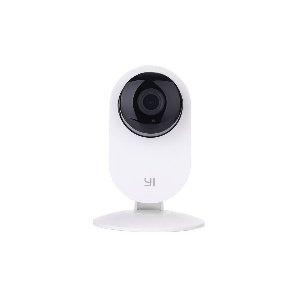 Home Security Ip Camera System