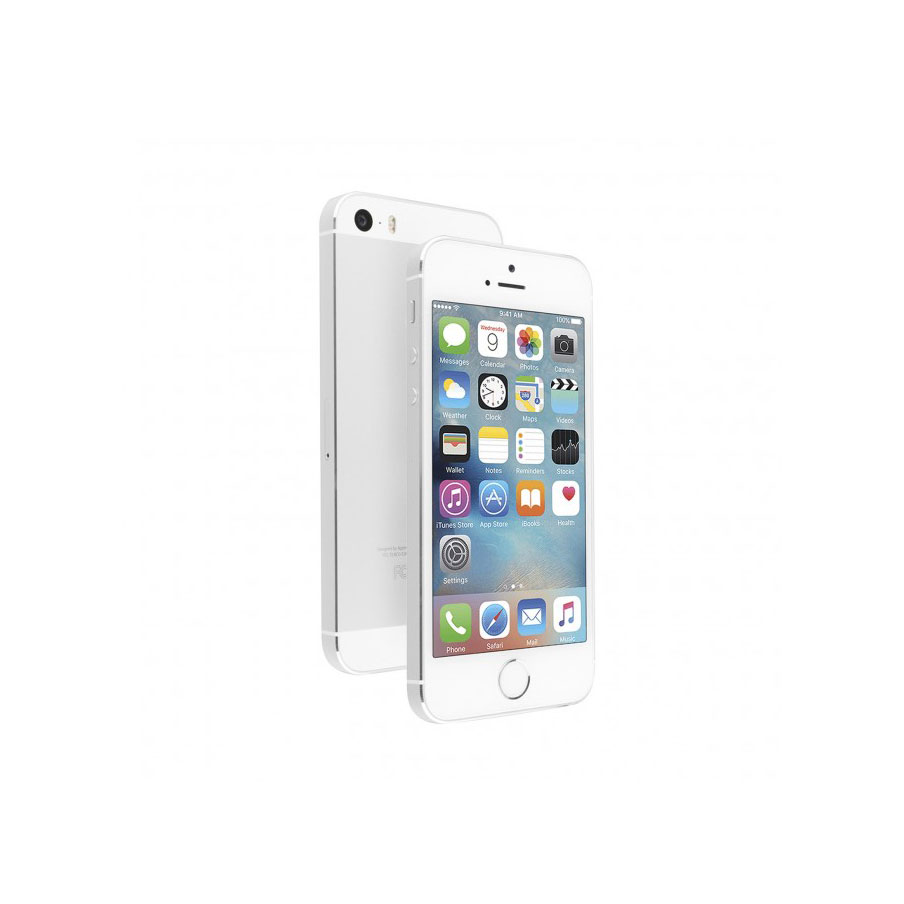 apple iphone 5s 16gb gsm factory unlocked refurbished. Black Bedroom Furniture Sets. Home Design Ideas
