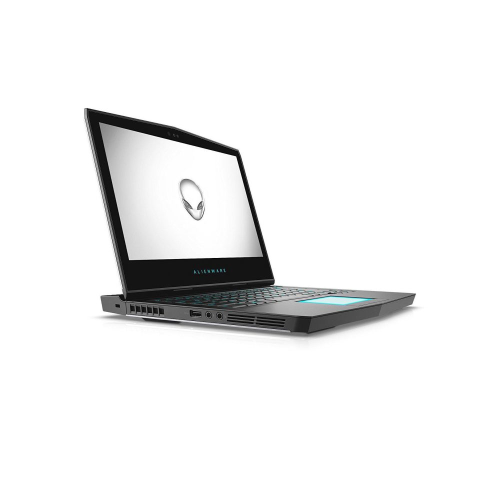Schoudertas Laptop 13 Inch : Dell alienware inch fhd intel core i gaming laptop