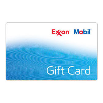 Where Can I Use Eon Mobil Gift Card - Gift Ftempo
