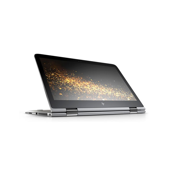 Schoudertas Laptop 13 Inch : Hp envy inch qhd touchscreen intel core i