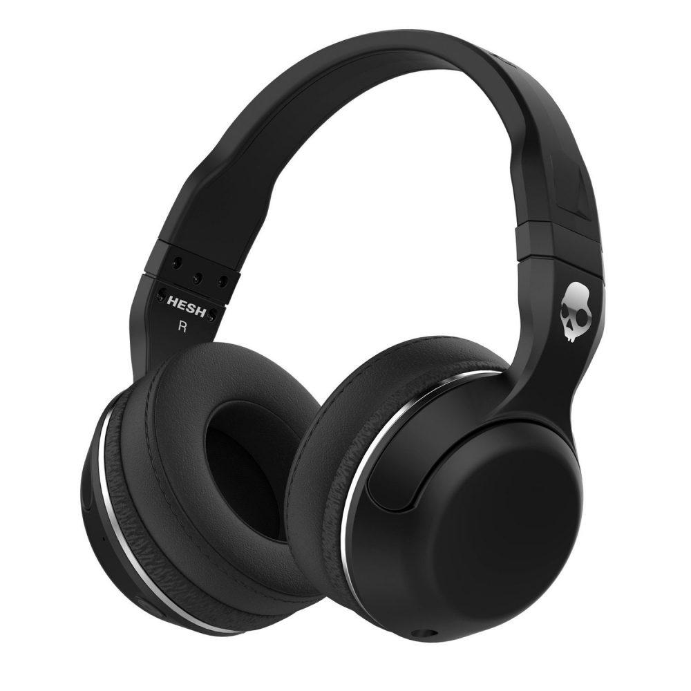 Bluetooth headphones mic skype - headphones skullcandy microphone