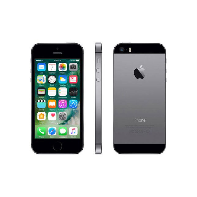 prepaid iphone 5s talk prepaid apple iphone 5s 16gb smartphone 12801