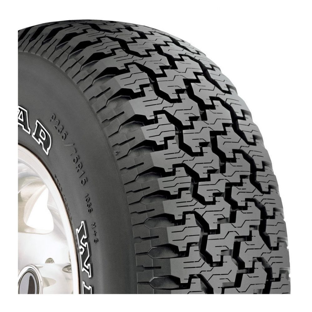 Crosswind All Terrain Tire Review >> All Terrain Tires Ebay | Autos Post