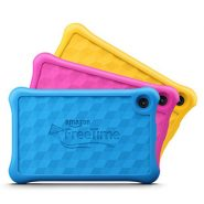 All-New Fire 7 Kids Edition Tablet 16GB Kid-Proof Case