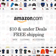 10-and-under-clothings-mens-amazon-free-shipping
