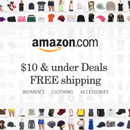 10-and-under-clothings-women-amazon-free-shipping