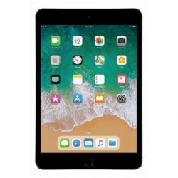 Apple iPad Mini 4 WiFi Only 128GB