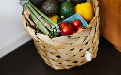 Online Grocery Shopping – The Benefits And How To Get The Most Out of It