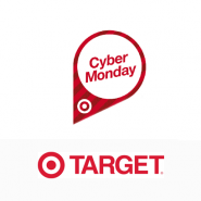 target cyber monday deals 2017