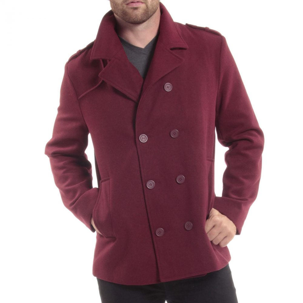 Find great deals on eBay for men dress jackets. Shop with confidence.