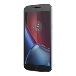 Moto G Plus 4th Gen 64GB Unlocked Smartphone