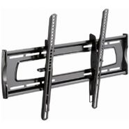 Rocketfish Tilting TV Wall Mount for Most 32″-70″ TVs