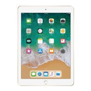 Apple iPad 9.7-inch 32GB WiFi Only – 5th Gen