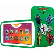 Samsung Galaxy Kids Tablet 7.0″ – Special Edition
