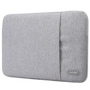 Lacdo Waterproof Fabric Laptop Sleeve Case for 13-Inch Laptops