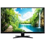 Acer 27-Inch Full HD VA Zero Frame Monitor