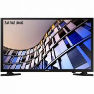 Samsung 32 in. 720p Smart LED HDTV