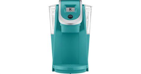 Keurig K200 Single Serve K Cup Pod Coffee Maker