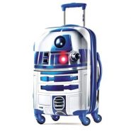 American Tourister Star Wars Hardside Luggage