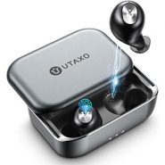 Utaxo Bluetooth 5.0 In-Ear Headphones