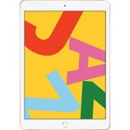 Apple iPad 7th Gen 128GB – WiFi Only